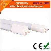 driver in driver T5 LED tube light 100lm 4ft 3ft 2ft T5 fluorcent 8w 11w 16w single led t5 single led t5 fluorcent ac85-265v