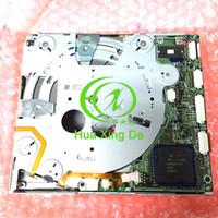 100 % 새 알파인 6 디스크 CD / DVD 체인저 메커니즘 DZ63G050 DZ63G05A 정확히 아큐라 MDX ZDX TL TLX 자동차 DVD 라디오 네비게이션 GPS 용 PCB