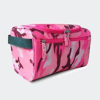新しい到着保管の化粧品の袋の洗濯袋旅行ブラの選別オーガナイザーバッグ防水化粧袋財布