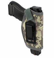 concealed Belt Holster IWB Holster for All Compact Subcompac...