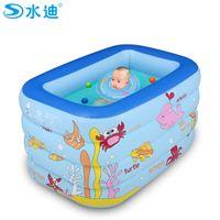 Wholesale Portable Bathtub - Buy Cheap Portable Bathtub from ...