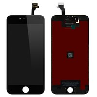 Best AAA Quality LCD Touch Screen Panels Digitizer Full Set ...