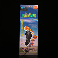 Summer Nakefit Soles Invisible Beach Shoes Nakefit for Kid F...