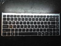 Für Sony Vaio VGN-FW-Serie Original Tastatur 148084122 VGN-FW510F Ersatz