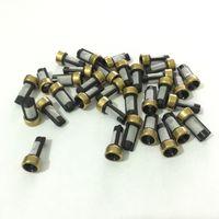 무료 배송 !!! 뜨거운 판매 품목 보편적 인 인젝터 필터 연료 인젝터 필터