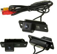50 stks HD CCD SPECIALE AUTO ACHTERZICHTER CUTO VOOR BMW E46 E39 BMW X3 X5 x6 E60 E61 E62 E90 E91 E92 E53 E70 E71 Waterdicht