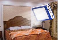 Heißer Verkauf echter 15000 mAh Solar Power Bateria Cargador Portatil Packung Energy Bank Sun Batterieladegerät PowerBank Ladebatterie