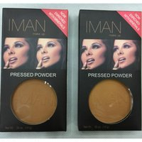 Professional Pressed Face Powder Bronzer Foundation Brand Co...