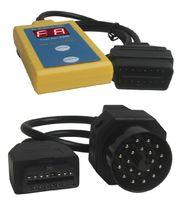 B800 Airbag SRS Reset Scanner OBD2 Strumento diagnostico per BMW OBD2 OBDII BMW 20Pin 20 P