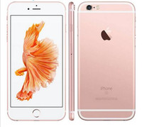 Apple iPhone 6S without touch ID Mobile phone IOS 9 Dual Cor...