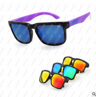 Cycling Glasses Bike Sunglasses Men Outdoor Sport Bicycle Su...