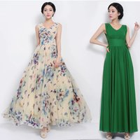 Factory New 2016 women summer casual lace dress Butterfly la...