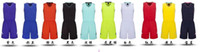 Koşu Giyim Diy Adı ve No Jersey Adı, NO ve Ekibi Aimee Smith E-posta Outlook, Whatsapp Webchat ile seçin