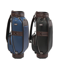 new designs golf bag lighweight honma cb1737 golf club bag p...