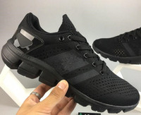 Newest popular 2018 fashion womens and mens ride primeknit R...