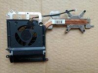 مبرد تبريد جديد لجهاز التبريد HP DV9000 DV9200 DV9300 DV9500 DV9800 CPU مع مروحة 450864-001