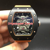 Top quality sports brand automatic machine movement men&#039...