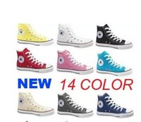 free shipping High- quality HL Classic Low- Top & High- Top can...