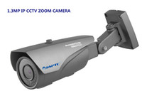 Mvptc 1.3 MP Professional-level network IR waterproof IP Camera with lens 2.8-12mm ,resolution: 1280 x 960;IR distance>30M,free shipping