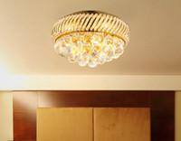 Plafoniere Moderne Camera Da Letto : Acquista plafoniera a led soggiorno camera da letto moderna golden