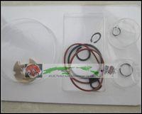 Turbo Repair Kit rebuild BV43 28200-4A470 53039880122 53039880144 53039700144 53039700122 Per KIA Sorento 2001-06 D4CB 2.5L CRDi