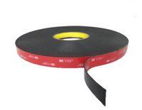 5952 VHB Acryl doppelseitiges Klebeband Schaum Papierband kann für die Bewehrung Bars Fahrzeug Montage und Gebäude Zeichen verwendet werden
