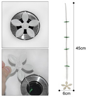 Bathroom Hair Sewer Filter Drain Outlet Kitchen Sink Filters...