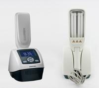 Promotion Handheld Uv Phototherapy 311nm Narrow Band Uvb