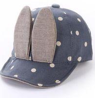 أزياء طفل الشتاء قبعة للبنات بنين جودة عالية الفراء الكرة الطفل بيني كاب أطفال القبعات