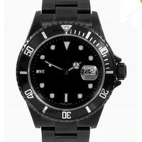 2016NEW HOT Fashion Men Luxury Brand Automatic Watch Busines...