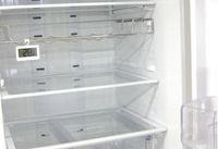 HOT 0.1C العرض الرقمي الكهربائية الثلاجة للماء في درجة الحرارة الحرارة -20 ~ 60 الصقيع مثيرة للقلق