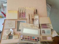 New Kylie Jenner I WANT IT ALL The Birthday Collection Makeu...