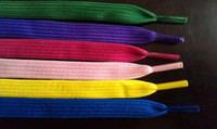 Top wholesale Mall Shoe laces payment link shoelaces from Sa...