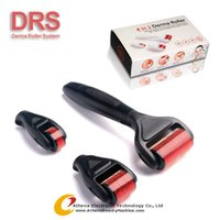 DRS Microneedle Derma Roller price microneedle derma roller ...
