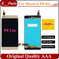 Gold   Black   White LCD Display + Digitizer Touch Screen As...
