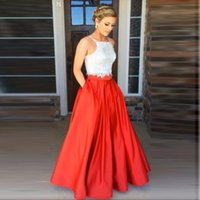 Hot Spring Summer Wear Satin Longs Skirts Fashion Maxi Skirt...