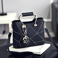 Women Bag Mini Elegant and Fashion Shoulder Bags Small Handb...