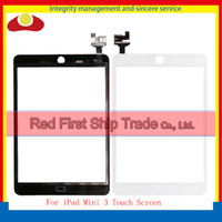 High Quality For ipad Mini 3 LCD Display Touch Screen With I...