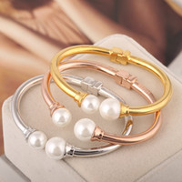 Brand name Brass matrial Best price Bangle with small and bi...
