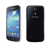 "Orijinal Samsung Galaxy S4 mini I9195 Cep Telefonu Unlocked android Çift çekirdekli 4.3 ""1.5G RAM + 8G ROM 8MP kamera Yenilenmiş telefon"