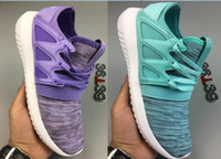 Very popular womens fashion Tubular Shadow Nova Women' s...
