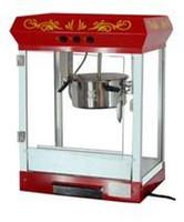 high quality 1300w oz 8 luxury valley machine high quality popular popcorn machine commercial popcorn machine