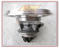Turbo Cartridge CHRA Core CT16 17201-30120 17201 30120 Oil Co Turbocharger for TOYOTA Hiace Hi-Lux Hi-ace HiLux 2KD-FTV 2KD 2.5L