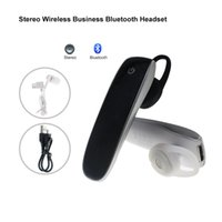 2017 Hot RBL274 Wireless Bluetooth 4. 1 Headset Stereo Headph...