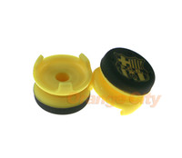 Analog Extenders Thumbstick Joystick Cap Grips for Playstati...