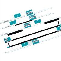 """جديد شرائط لاصقة الشريط ل إيماك 21.5 """"a1418 شاشة lcd لاصق قطاع ملصق الشريط 076-1437 2012 2013"""