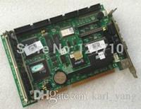Доска PCA промышленного оборудования-6135 возбуждает B2 1906613511 с выходом VGA