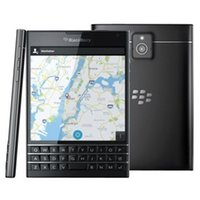 Refurbished Original Blackberry Passport Q30 Unlocked Cell P...