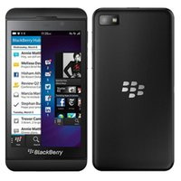 Refurbished Original Blackberry Z10 US EU Unlocked 4G LTE Mo...