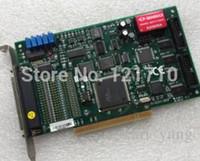 Промышленная доска оборудование компании adlink PCI или PCI-9111 шины PCI-9111DG 16-канальный 12-битный 100 КС/с низким многофункциональным стоимость карты сбора данных